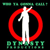 Dynasty Productions - Stilt Walker in Coral Gables, Florida