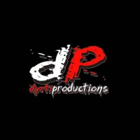 Dyrti Productions - Wedding DJ in Baltimore, Maryland