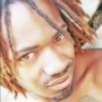 Dyvon - Male Model / Actor in Chattanooga, Tennessee
