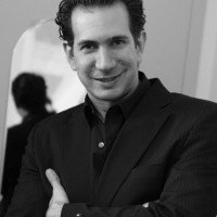 Enrique Haneine - Pianist in South Burlington, Vermont