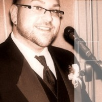 E-Rock Entertainment Productions, LLC - Wedding DJ in Liberty, Missouri
