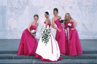 E Fotography LLC - Wedding Photographer in Mason, Ohio