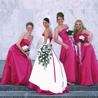 E Fotography LLC - Photographer / Portrait Photographer in Cincinnati, Ohio