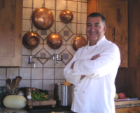 E. W. Helmick - Personal Chef in ,