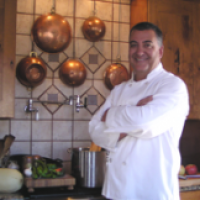 E. W. Helmick - Caterer / Personal Chef in Denver, Colorado