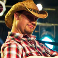 Eagle River Band - Country Singer in Green Bay, Wisconsin