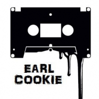 Earl Cookie - Heavy Metal Band in Oregon, Ohio