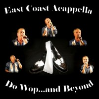 East Coast Acappella - Beach Music in Norwich, Connecticut