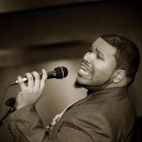 East Coast Soul - Wedding Band / R&B Group in Boston, Massachusetts