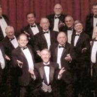 East Valley Mens Barbershop Chorus - Barbershop Quartet in Mesa, Arizona