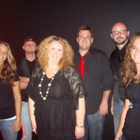 Eastside (the band) - Christian Band in Myrtle Beach, South Carolina