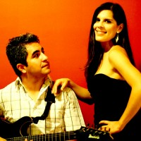 EasyMusic Duo - Acoustic Band in Hallandale, Florida