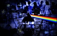 Echoes - Pink Floyd Tribute Band in ,