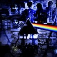 Echoes - Pink Floyd Tribute Band / 1980s Era Entertainment in Washington, District Of Columbia