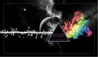 ECHOES Pink Floyd - Tribute Band in Dundalk, Maryland
