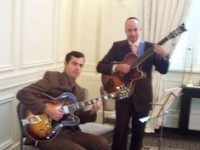 Eclectic Jazz - Easy Listening Band in Wantagh, New York