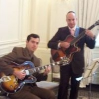 Eclectic Jazz - Jazz Band / Easy Listening Band in Brooklyn, New York