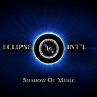 Eclipse Band - Caribbean/Island Music in Hyattsville, Maryland