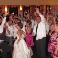 Eclipse DJ Entertainers Philadelphia - Wedding DJ in Allentown, Pennsylvania