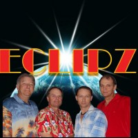 Eclipz - Classic Rock Band in Barrie, Ontario