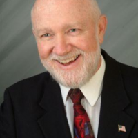Dr. Ed Selby - Speakers in Middletown, New York