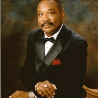 Eddie Holman - Gospel Singer in Vineland, New Jersey