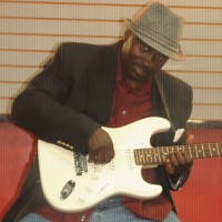 Eddie Schenck & The Band Ephriam - Top 40 Band in Concord, North Carolina