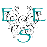 Eden Signature Events - Wedding Planner in Burton, Michigan