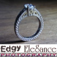 Edgy Elegance Photography - Portrait Photographer in Monroe, North Carolina