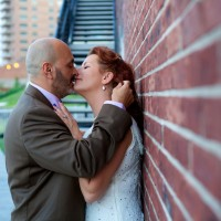 Edith L Photography, LLC - Wedding Photographer in Chula Vista, California
