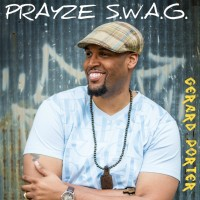 Edward G Porter - Christian Rapper in ,