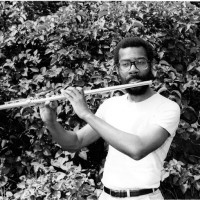 Edward Seymour - Flute Player/Flutist in Albuquerque, New Mexico