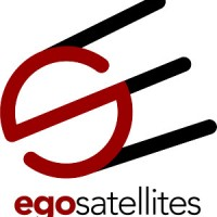 Ego Satellites - Alternative Band in Lawrence, Kansas