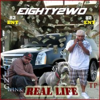 Eighty2wo - Hip Hop Artist in Spring Valley, Nevada