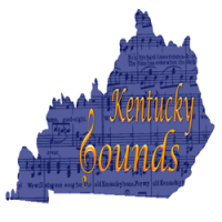 KY Sounds - DJs in Lexington, Kentucky