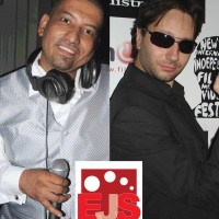 EJS Productions Corp: Live sound and DJ. - Club DJ in New York City, New York