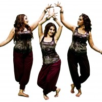 Ekakshara Dance Creations - Dance in Jamestown, New York