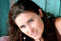 Elaine Ryan Vocals - Pop Singer in Maui, Hawaii