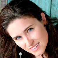 Elaine Ryan Vocals - Jingle Singer / Pop Singer in Maui, Hawaii