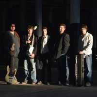 Electric Church - Bands & Groups in North Tonawanda, New York