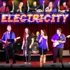 ELECTRICITY - Top Hits to Electrify Your Event!
