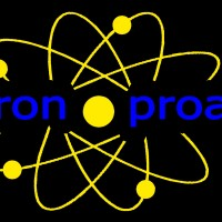 Electron Pro Audio - Sound Technician in Davis, California