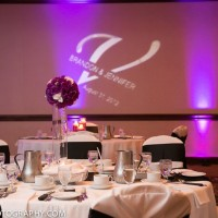 Elegance Ever After - Party Rentals in Cleveland, Ohio
