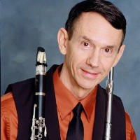Elegance Music - Flute Player/Flutist in San Luis, Arizona