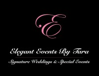 Elegant Events by Tara