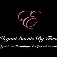 Elegant Events by Tara - Event Planner in East Providence, Rhode Island