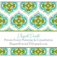 Elegant Events - Event Planner in Hartford, Connecticut