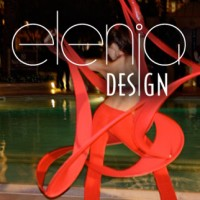 Elenia Design - Stilt Walker in Paradise, Nevada