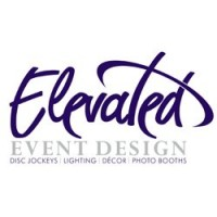 Elevated Event Design - Wedding DJ / Event Planner in Hinsdale, Illinois