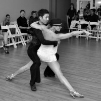 Elite Dance International Team - Dance in Florence, South Carolina